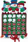 obiceiuri craciun calendar advent